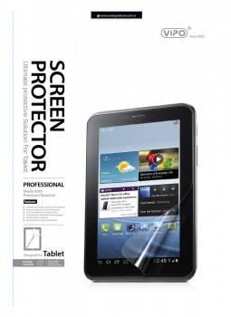 Защитная пленка Vipo для Samsung Galaxy Tab 2 GT-P31хх прозрачная (GALTAB27CL)