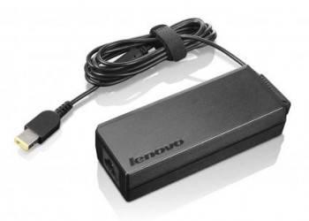 Блок питания для ноутбука Lenovo 0B46998 черный