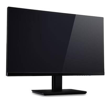 """Монитор 21.5"""" Acer H226HQLbmid - фото 1"""