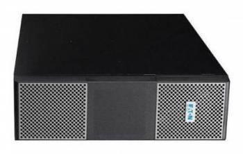 Батарея для ИБП Eaton 9PX EBM 240V