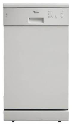 Посудомоечная машина Whirlpool ADP 450WH - фото 1