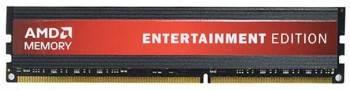 ������ ������ DIMM DDR3 1x8Gb AMD R538G1601U2S-UO