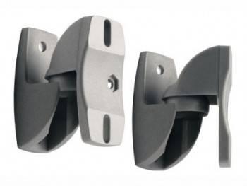 Кронштейн для акустики Holder LSS-6001 металлик