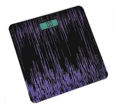 Весы напольные электронные Rolsen RSL1512 - фото 1