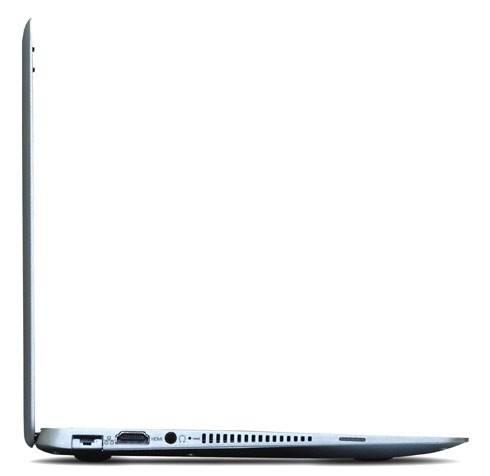 "Нетбук iRU Ultralight 401  11.6"" 1366x768 Intel Atom N2800 1.86ГГц 4096МБ DDR3 500Гб Intel GMA 3650 Windows 7 Home Basic 32-bit - фото 4"