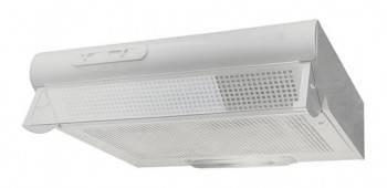Подвесная вытяжка Elikor Davoline 50П-290-П3Л белый (КВ II М-290-50-161)