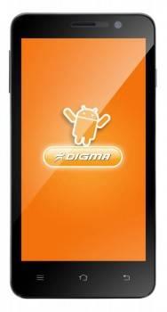 �������� 5 Digma IDxQ 5 3G
