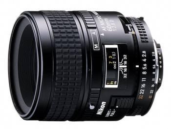 ��������  Nikon AF