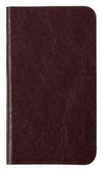 Чехол Imymee Classic Leather, для Samsung Galaxy S II, коричневый (GN2C53141-BR)
