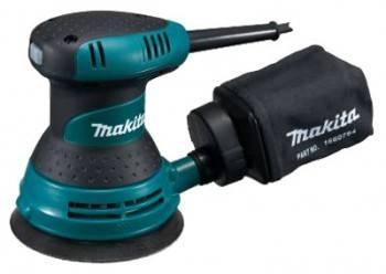 ��������������� Makita BO5030