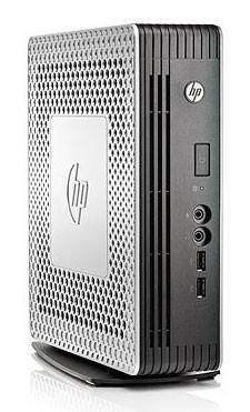 Неттоп HP t610 - фото 1