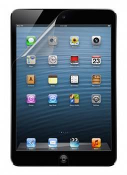 Защитная пленка Belkin F7N011CW для Apple iPad Mini прозрачная