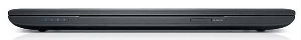 """Ноутбук 15.6"""" Dell Vostro 3560 серебристый - фото 7"""