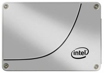 ���������� SSD 400Gb Intel S3700 SSDSC2BA400G301 SATA III