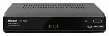 ������� DVB-T2 Mystery MMP-75DT2 ������