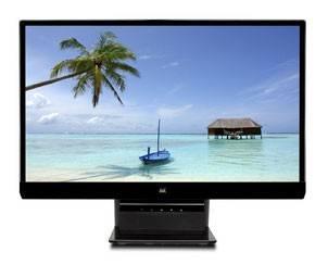 """Монитор 21.5"""" ViewSonic VX2270SMH-LED - фото 1"""