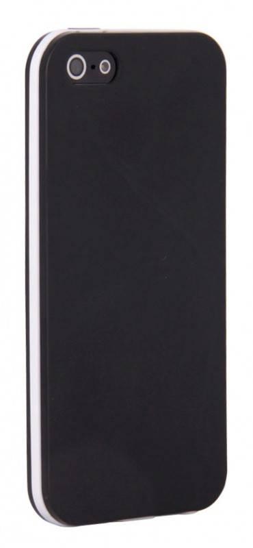 Чехол (клип-кейс) Miracase MP-204 черный - фото 1