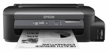 ������� Epson M100
