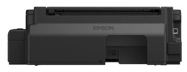 Принтер Epson M105 - фото 4