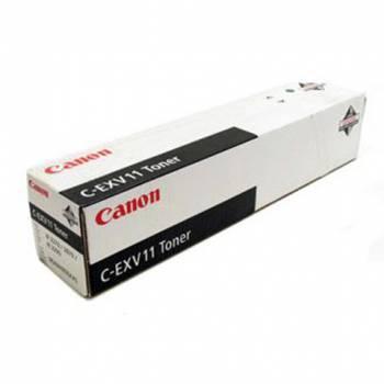 ����������� (Drum) Canon C-EXV11 �����������