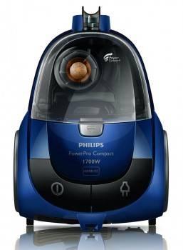 ������� Philips FC8471 / 01 �����