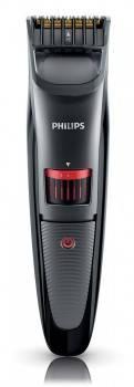Машинка для стрижки Philips QT4015/15 черный