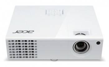 �������� Acer H6510BD �����
