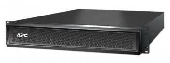 Батарея для ИБП APC SMX48RMBP2U, 48В