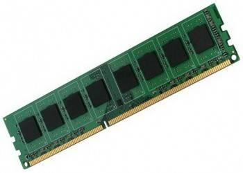 Модуль памяти DIMM DDR3 8Gb Kingmax (KM-LD3-1600-8GS)