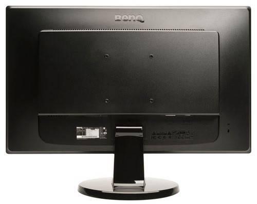 """Монитор 24"""" BenQ GL2450E - фото 2"""