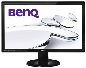 Монитор 24 BenQ GL2450HE