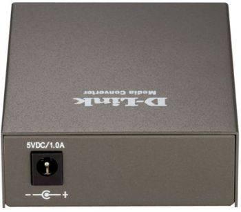 Медиаконвертер D-Link DMC-F02SC DMC-F02SC/A1A