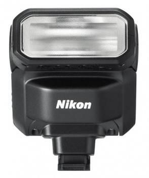 Фотовспышка Nikon Speedlight SB-N7