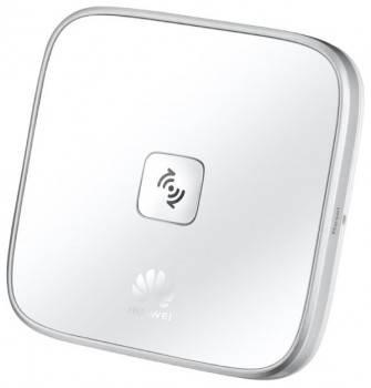 Беспроводной маршрутизатор Huawei WS322