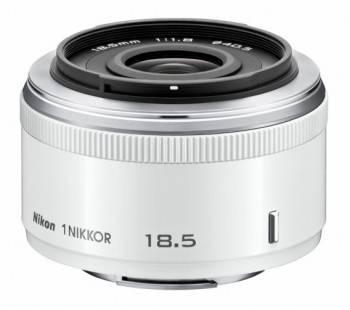 �������� Nikon 1 NIKKOR