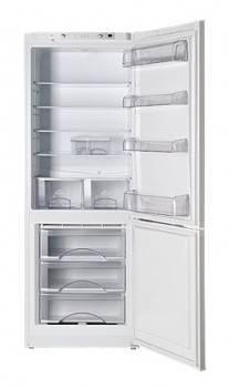 Холодильник Атлант XM 6224-000 белый