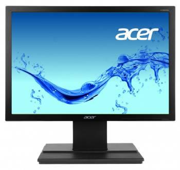 """Монитор 18.5"""" Acer V196HQLAb черный (UM.XV6EE.A04)"""