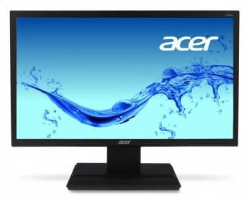 Монитор 19,5 Acer V206HQLAb