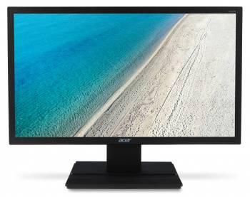 """Монитор 24"""" Acer V246HLbd черный (UM.FV6EE.002)"""