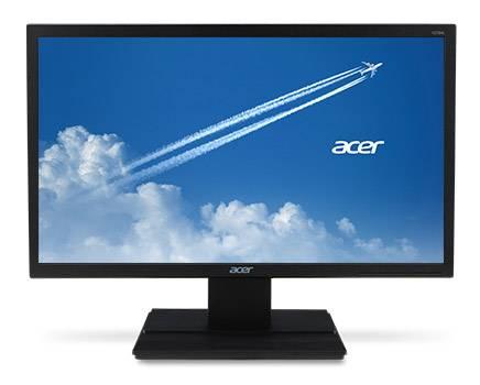 """Монитор 27"""" Acer V276HLbd - фото 1"""