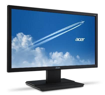 """Монитор 27"""" Acer V276HLbd - фото 3"""