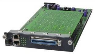 Модуль Zyxel AAM-1212-53