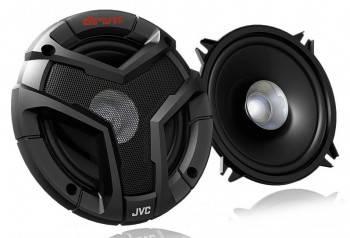 Автомобильные колонки JVC CS-V518J