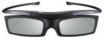 Очки 3D Samsung SSG-5100GB/RU черный