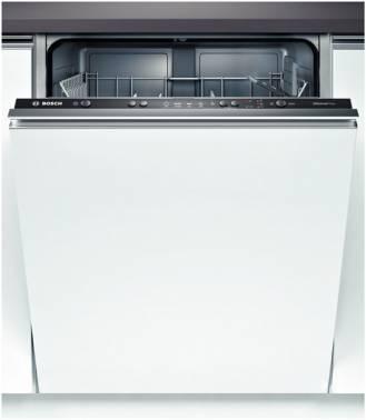 Посудомоечная машина встраиваемая Bosch SMV50E30RU