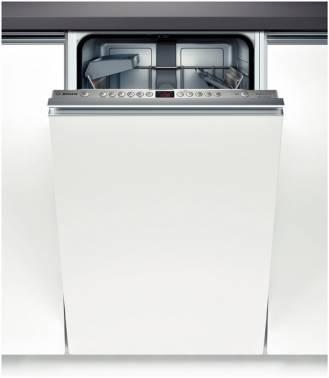 Посудомоечная машина встраиваемая Bosch SPV63M50RU