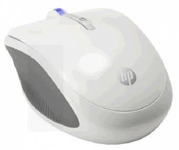 Мышь HP X3300 белый