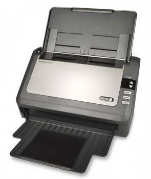 ������ Xerox DM 3125 (100N02793)