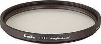 Фильтр защитный Kenko Pro L37 55мм