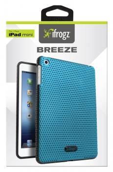 Чехол для планшета  Ifrogz IPMBZ-BLBK